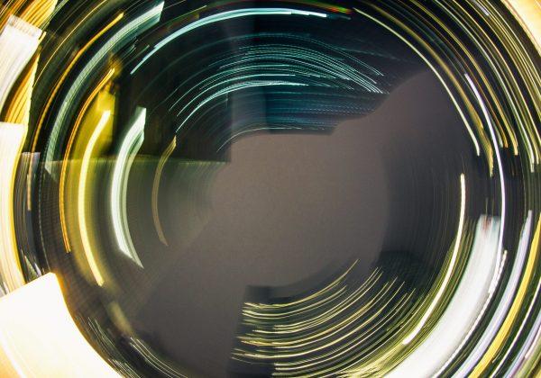 abstract-light-circle
